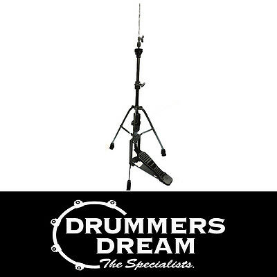 Premier Hi Hat stand Pre Loved Made in England