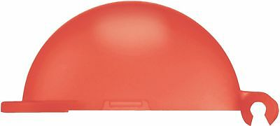 Sigg - KBT Dust Cap Orange Transparent Carded - Bottle Top - FREE UK Delivery