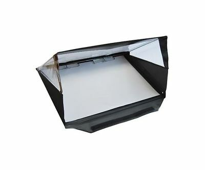 A3 Weather writer (landscape) waterproof writing board ideal for tree surgeons