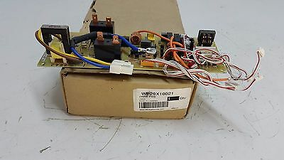 Wp29X10021 Ge Ptac Power Board *New Part*