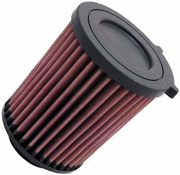K and N HA-4207 Replacement Air Filter