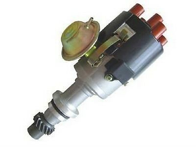 Ignition Distributor Igniting System Part Replacement Replace VW Passat 1.6