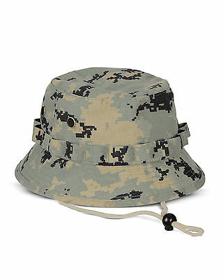 2b3f5084a03 PING MEN S BOONIE Golf Hat 2018 Sun Protection Wide Brim New ...