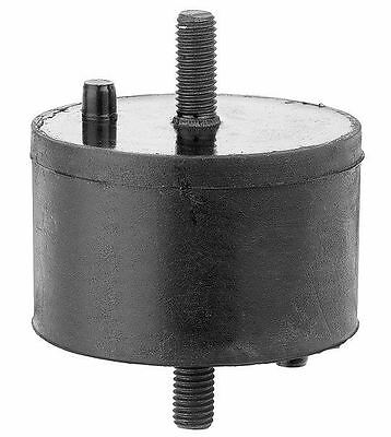 FEBI 15917 Engine Mounting Left Front