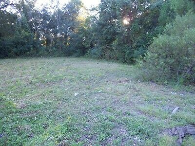 Real Estate ~ Buildable Residential lot ~ Prichard, Alabama [Mobile] 1/4 acre