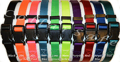 Replacement Collar - Petsafe Stay and Play Sonic Bark PUSB-300 Pawz Away RFA-377