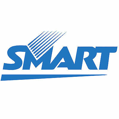 SMART Prepaid Call & Txt Card Top Up P300 75 days Philippines