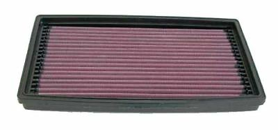 33-2819 K&N Air Filter fit FORD