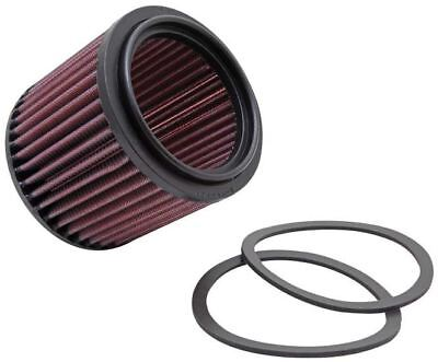PL-1001 K&N Air Filter fit POLARIS 400; 377; 244; 250; 350; 281; 300