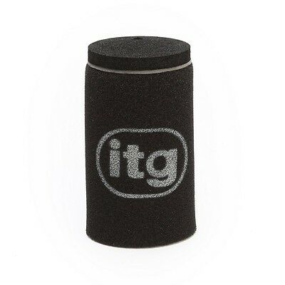ITG Replacement Performance Air Filter Mini Cooper S JCW R52, 53, BH-225
