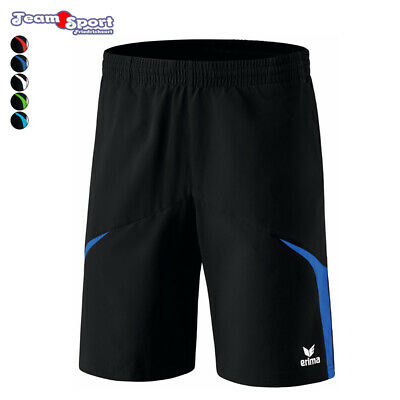 Erima - Razor 2.0 Short - Kinder / Trainingsshort Jogginghose Fitness Training