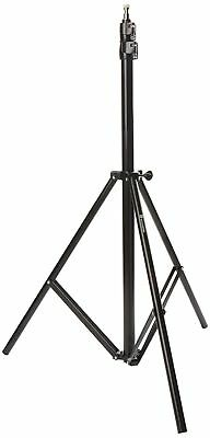 CowboyStudio Photography 9 feet Professional Heavy Duty Light Stand for P... New