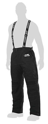 New Arctic Cat Mens Premium 200 Gram Pants