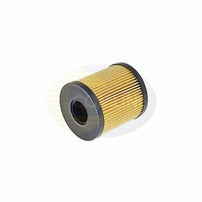 Peugeot 206 1.1 Genuine Comline Oil Filter OE Quality Engine Service Replacement