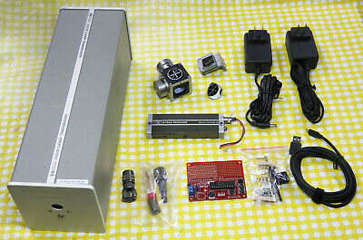 """Two Axis Hewlett Packard (HP) Laser Measurement System - """"Hobbyist's Special 3"""""""
