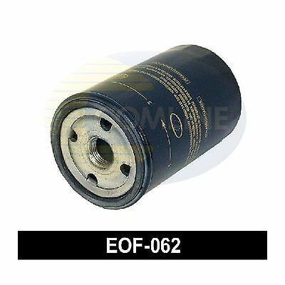 LDV Maxus 2.5 CDi Genuine Comline Oil Filter OE Quality Service Replacement