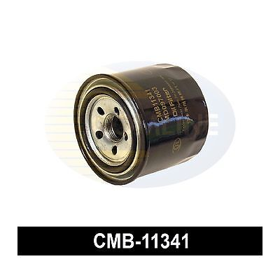 Mazda 6 GH 2.2 MZR-CD Genuine Comline Oil Filter OE Quality Service Replacement