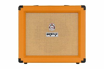 BRAND NEW Orange Crush 35RT Guitar Amp