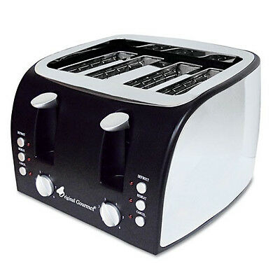 Sears mounted toaster oven