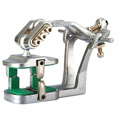 CE Adjustable Magnetic Articulator Dental Lab Equipment For Dentist Models USA