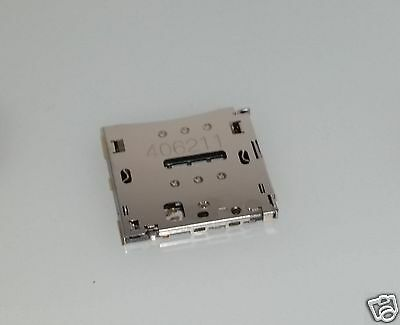 OPPO N1 N1T N1W Sim Card Reader Tray Holder Replacement Part
