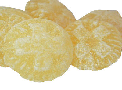bonbons lutscher s waren feinschmecker picclick. Black Bedroom Furniture Sets. Home Design Ideas