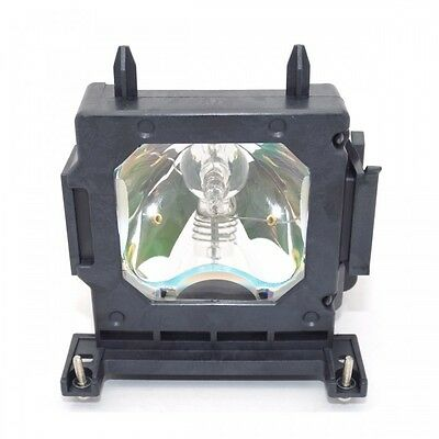Original Bulb Inside Projector Lamp with Housing for SONY VPL-HW30ES