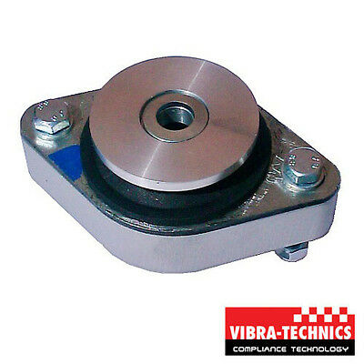 Vibra Technics Fast Road Gearbox Mount For Renault Clio RS 2.0 172 / 182 Inc Cup