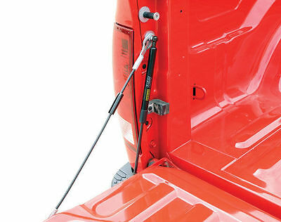 Dee Zee Ez Down 43204 2015-2016 Ford Tailgate Assist Strut System  Smooth Drop