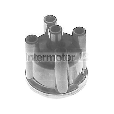 Ford Cortina 1600 GT Genuine Intermotor Distributor Cap OE Quality Replacement