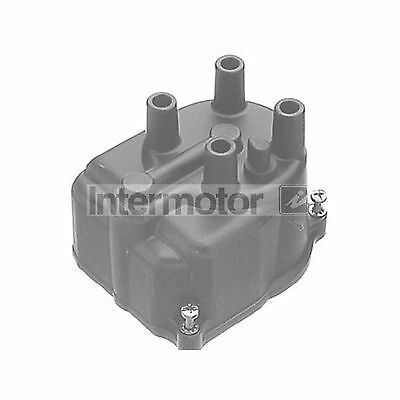 Rover 400 416 GTI Variant1 Genuine Intermotor Distributor Cap Replacement