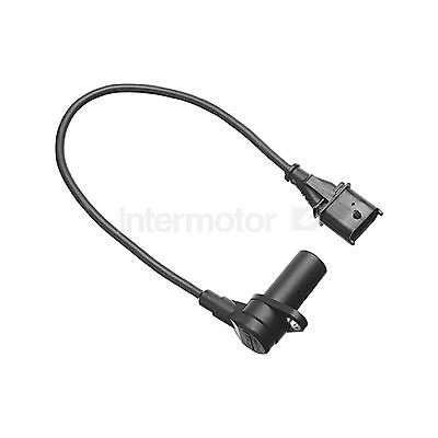 Vauxhall Astra MK4/G 1.8 16V Genuine Intermotor Crankshaft Pulse Sensor