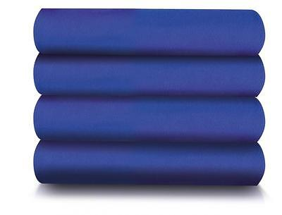 Sinuslive LSB Acoustic cloth Speaker Upholstery cloth 100x150cm BLUE