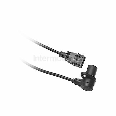 Vauxhall Zafira MK1/A 2.0 GSI Turbo Genuine Intermotor Crankshaft Pulse Sensor