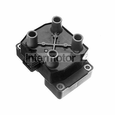 Fiat Tempra 159 1.4 i.e. Variant3 Genuine Intermotor Ignition Coil Pack