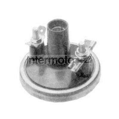 Rover 400 414 GSI/SI Genuine Intermotor Ignition Coil Pack Replacement