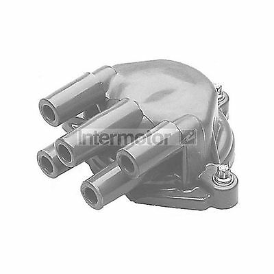 Vauxhall Astra MK2 2.0i Variant2 Genuine Intermotor Distributor Cap Replacement