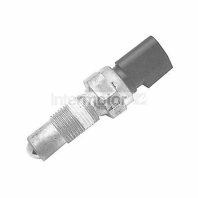 Ford Transit MK2 2.0 Genuine Intermotor Reverse Light Switch Replacement