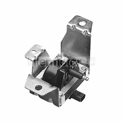 Rover 400 416 SI Variant1 Genuine Intermotor Ignition Coil Pack Replacement