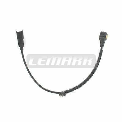 Fits Kia Picanto 1.2 Genuine Lemark Knock Sensor OE Quality Replacement