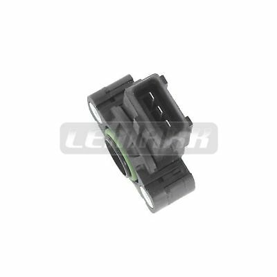 Fits BMW 3 Series E36 318i Genuine Lemark Throttle Position Sensor TPS