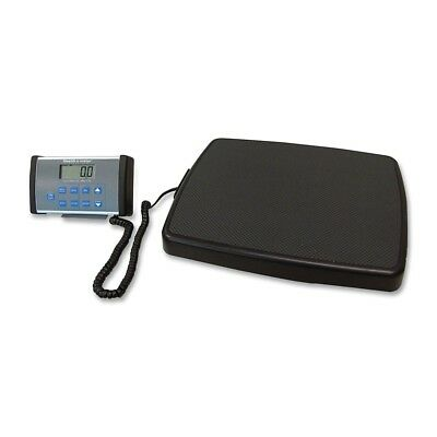 Health o Meter Remote Digital Scale and Height Rod