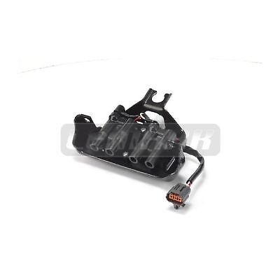 Mazda MX-5 MK1 NA 1.6 Genuine Lemark Ignition Coil Pack Replacement