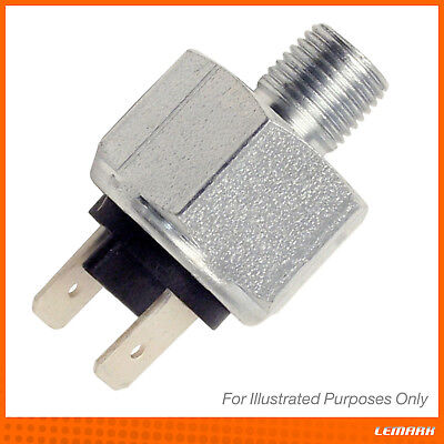 Renault 11 1.2 Genuine Lemark Reverse Light Switch OE Quality Replacement