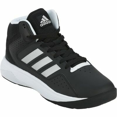 24182346ef4 ADIDAS CLOUDFOAM ILATION 2.0 in Wide EEEE in Sizes 6.5 to 15 ...