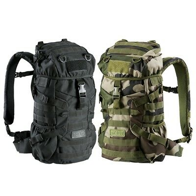 Sac A Dos Expedition Voyage Militaire Outdoor Paintball