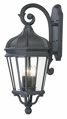 great outdoors by minka 1 light indoor outdoor chain hanging lantern