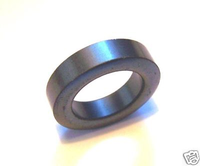 5 X Ft140-43 Ferrite Torique. Balun, Pa, Fair-Rite 5943002701