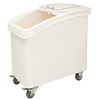 Ingredient Bin, 81 Litre, Plastic, 750x340x755mm, Storage Container / Containers