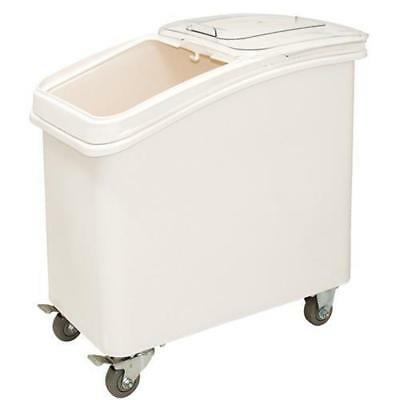 Ingredient Bin, 81L, Plastic, 750x340x755mm, Storage Container / Containers NEW